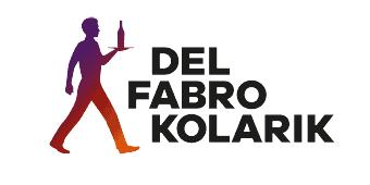 DelFabro