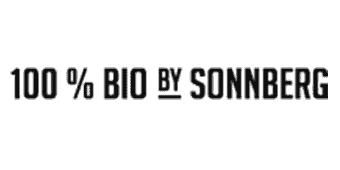 sonnberg
